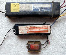 http://upload.wikimedia.org/wikipedia/commons/thumb/7/7a/Magnetic_Ballasts_1.jpg/220px-Magnetic_Ballasts_1.jpg